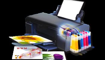 nastroyka-printerov